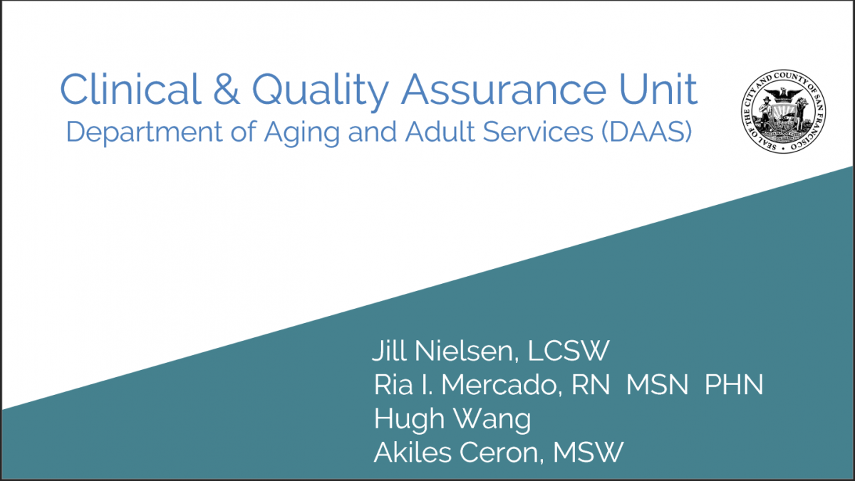 aging-and-adult-services